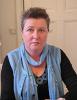 Kidnappade Lindas mamma inför rätta